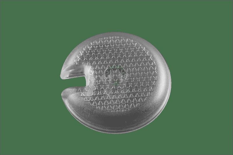 Femoral Pressure Discs