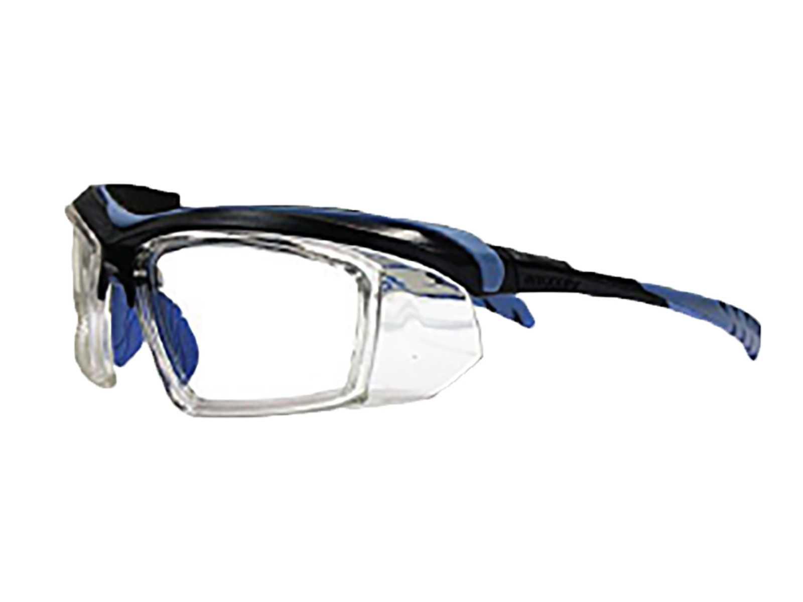 eyewear-barrier-astro-ii-feature
