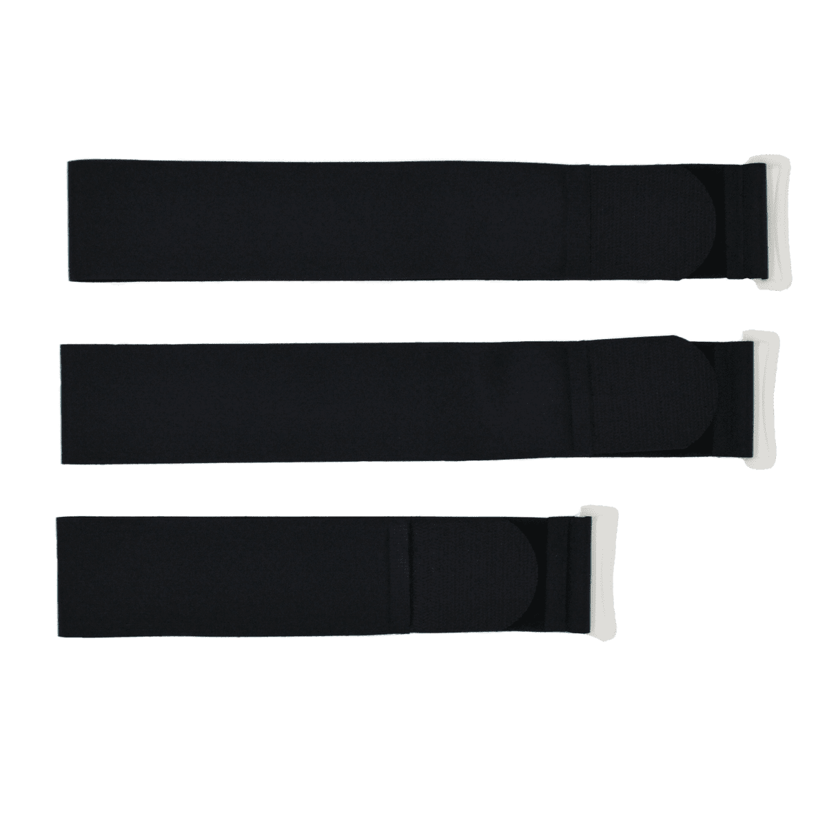 Secure Radial Board