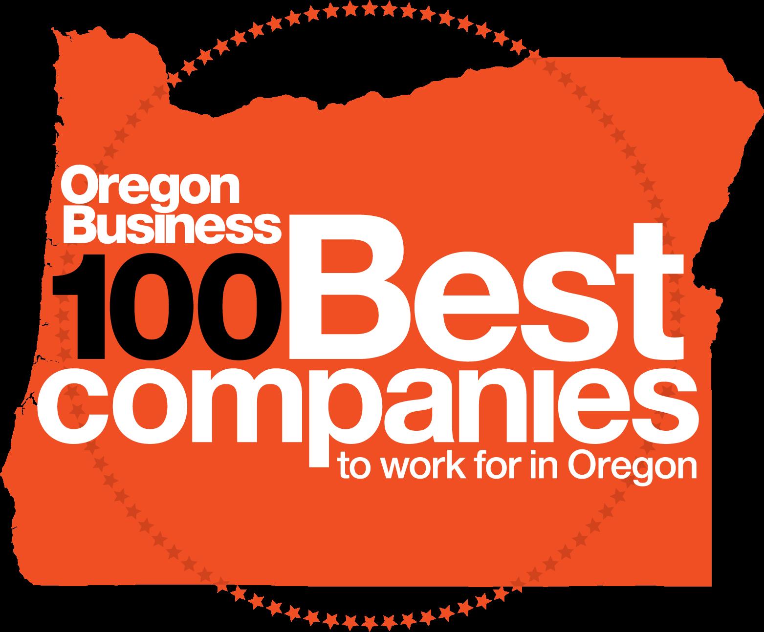 Top100 Best Companies-1