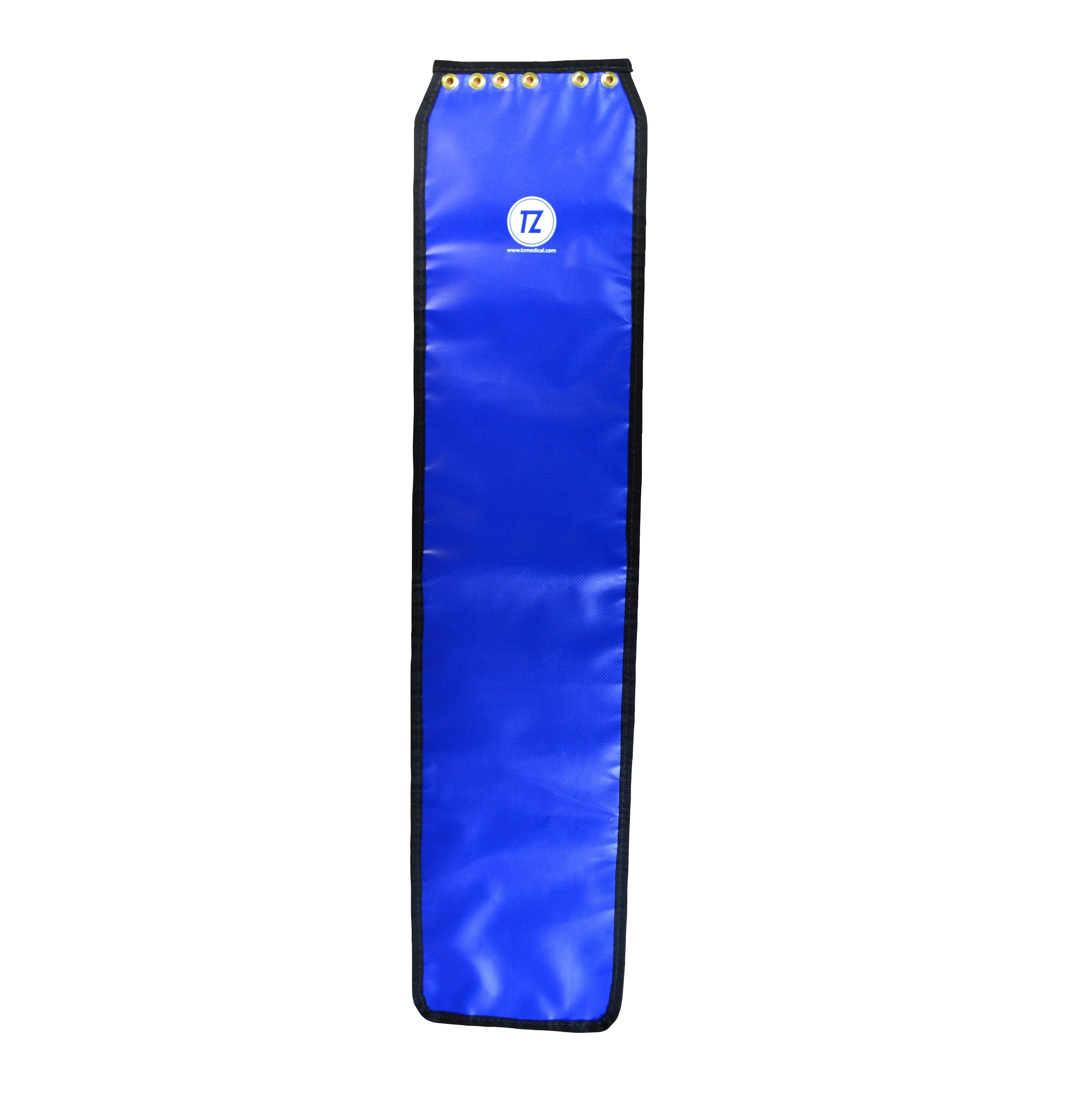 URPro-Panel-Single