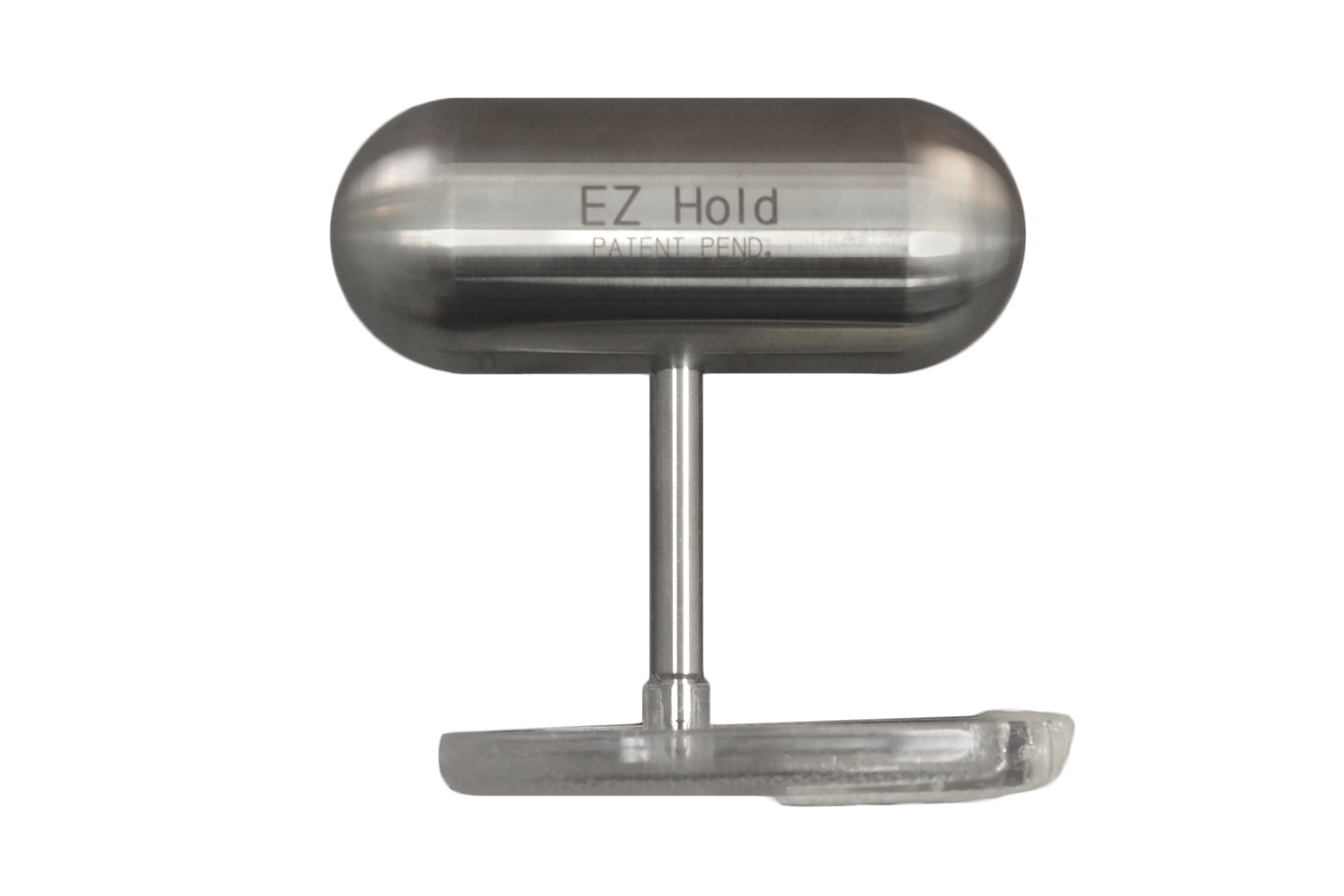 ez-hold-and-disc hi res
